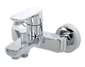 Смеситель для ванны Venezia Kapadokya 5010801