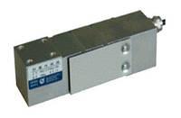 Тензометрический датчик одноточечного типа B6Q