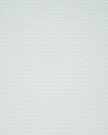 Дизайнерский картон Laid, белый с тиснением полотно, 240 гр/м2