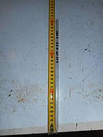 Пипетка мерная 5мл