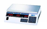 Весы торговые DIGI DS-788 BM на 6кг., фото 1