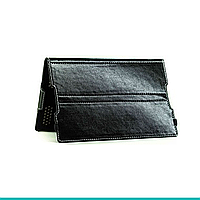 Флип-чехол ASUS ZenPad S 8.0 32GB (Z580CA-1B001A)