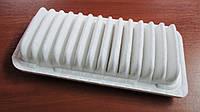 """Fitshi"" фильтр воздушный  (1,3L 1.5L) Great Wall Voleex C10 C30 M2 M4/Грейт Вол Волекс"