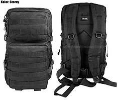 Тактический рюкзак Mil-Tec ASSAULT 36L