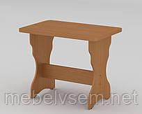 Стол КС 2 от Компанит