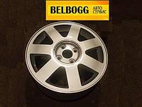 Диск колеса алюминиевый BYD G6, Бид Ж6, Бід Г6