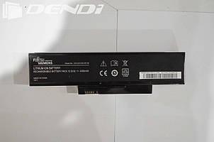 Аккумулятор Siemens SDI-HFS-SS-22F-06