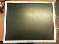 Корпус от монитора Samsung SyncMaster 940n