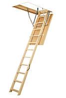 Чердачные лестницы Fakro (Факро) LWS- SMART (60х120)