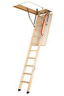 Чердачные лестницы Fakro (Факро) LWK KOMFORT (60х120)