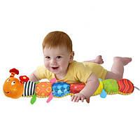 Магазин Кузя -  большой ассортимент детских игрушек