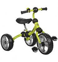 Велосипед трехколесный TURBO TRIKE M 3192-4