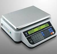 Весы DIGI DS 782 BR-15 RS