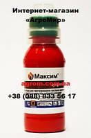 Протравитель Максим 025 FS, флакон 100 мл