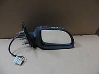 Зеркало правое (электро) Renault 19 (88-95) OE:7700789180; 7700789780