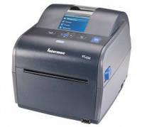 Принтер етикеток Intermec PC43 D