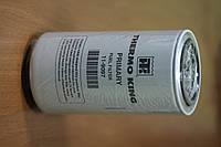 Фильтр топливный Thermo King SB MD KD MDI; 119097