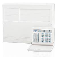 ППКО «ОРИОН-16И.3.2» прибор для построения сигнализации (укр. ППКО «ОРИОН-16І.3.2»)