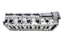 Головка блока цилиндров ГБЦ Mercedes Sprinter 2.7 A6120102120 Спринтер