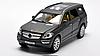 Машина металл Mercedes GL500 1:32