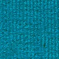 Выставочный ковролин Expocarpet 400 2м, Киев