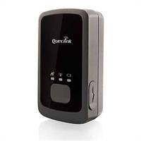 GPS-трекер Queclink GL300