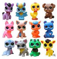 Магазин Кузя - теперь вы можете покупать детские игрушки в онлайне