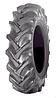 Шины 9.5-24 Malhotra MRT329 8PR TL