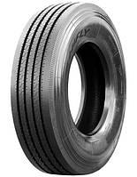 Onyx HO102 рулевая шина 315/70R22.5 154/150L, грузовые шины на рулевую ось для зерновоза 20PR