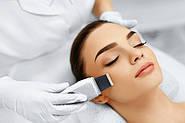 Как выбрать косметологический аппарат для салона красоты.