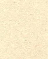Дизайнерский картон Loess Paper, кремовый, 209 гр/м2