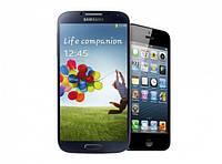 Купить китайские мобильные телефоны в Чернигове