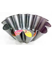 Форма для випічки кекса 1150