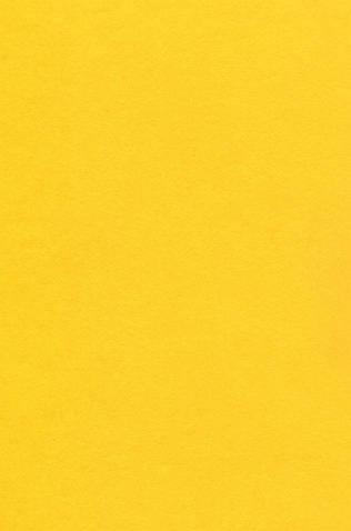 Дизайнерский картон MANGUE, желтый матовый, 120 гр/м2