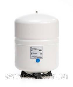 Накопительный бак Kaplya SPT-45W - 12 литров
