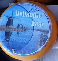 Сыр Echte  Hollandse kaas