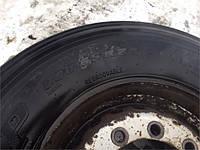 Колеса - Шины - Диски 385/65 R 22, 5 Колеса Прицеп 10 Отверстия