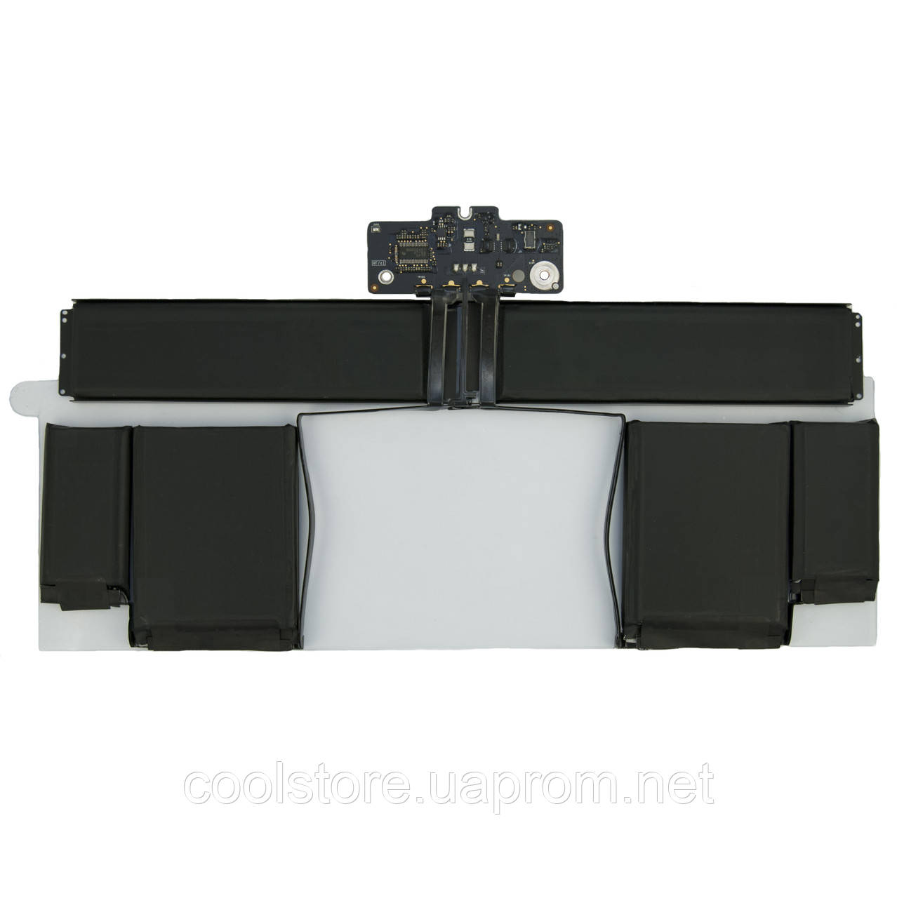 "Батарея A1437 для MacBook Pro Retina 13"" 2012г A1425"