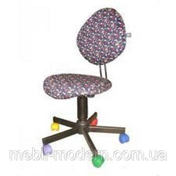 Кресло детское CHAMPION GTS MB55
