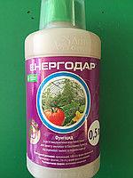 Фунгицид Энергодар, Укравит; Пропамокарб гидрохлорид 530 г/л + фосетил-алюминия 310 г/л, овощные культуры