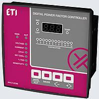 Регулятор реактивної потужності PFC-12DB ETI