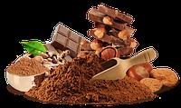 Настоящий шоколад ручной работы: вкусные и полезные сладости!