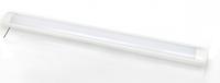 Светильник светодиодный EVRO-LED-HX-40 36Вт 6400К