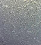 Дизайнерский картон Metallic Board, перламутровый с эмбоссированным рисунком, 250 гр/м2, фото 2