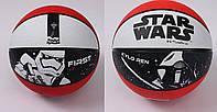 Мяч баскетбольный арт.LB006