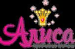 Алиса  - карнавальные костюмы и детская одежда в Одессе с доставкой по Украине и всему миру