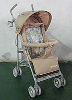 Детская коляска-трость BABYCARE Walker