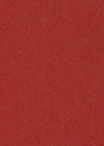 Дизайнерский картон Metallic Board, перламутровый красный, 250 гр/м2