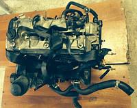 Двигатель, мотор, двигун N22A1 HondaAccord CL 2.2CTDiХондаАккорд2003-2007