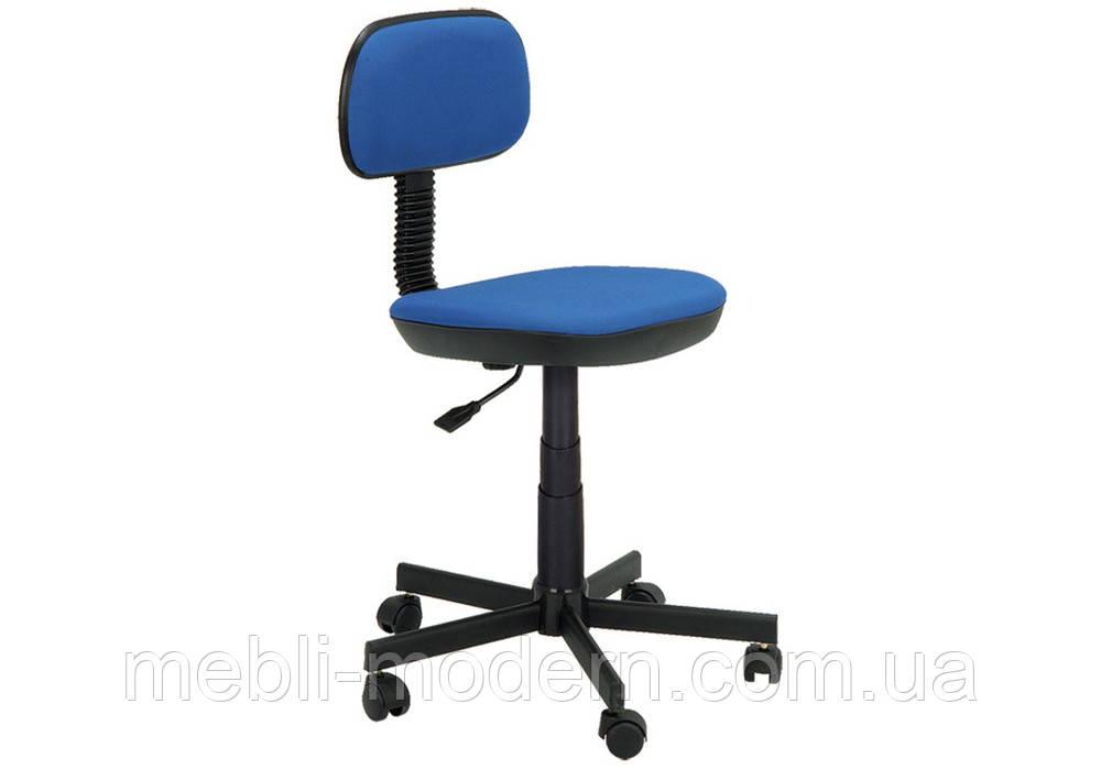 Кресло детское LOGICA GTS MB55